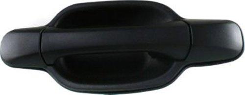 04 chevy colorado door handle - 5