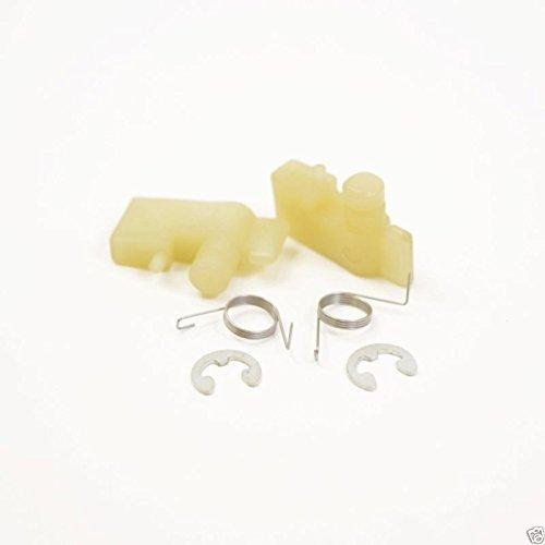 (MTD 753-08159 Pawl Kit (1))