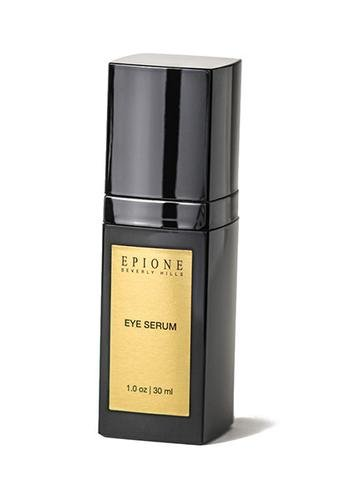 Eye Rejuvenation Serum by Dr. Simon Ourian - Epione Beverly Hills by Epione Beverly Hills