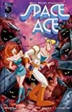 Space Ace #3 (CGE)