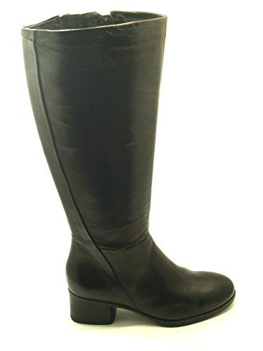 Cafènoir Stivali Nero 36 Donna Lhd215 q1zZU1wA8
