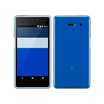 Amazon | HTC INFOBAR A02 (HTX2...