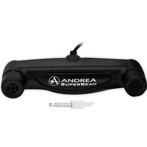 Andrea ARRAY-2S (C1-1019800-1) SoundMAX Superbeam Array Microphone - 3.5 mm Connector