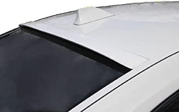 PAINTED BMW 7 SERIES F01//F02 ROOF FACTORY STYLE SPOILER 2010-2015