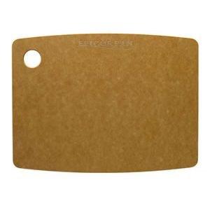 """Epicurean Cutting Board, 11 1/2"""" x 9"""" - Natural"""
