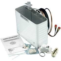 adler-barbour-vd-152-large-vertical-evaporator-for-cu-100-cu-200-cooling-units