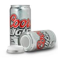 stash-safe-can-beer-coors-light-12-fl-oz-with-free-bakebros-silicone-container-and-sticker