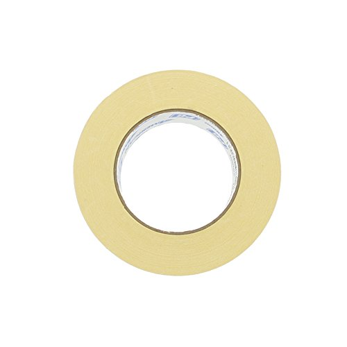 American Tape Pg27-2 Cs-24 2 in. Pg27 Masking Pg Paint Masking Tape, 2 in.