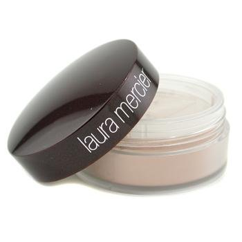 Laura Mercier Mineral Illuminating Power # Candlelight