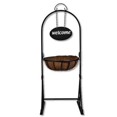 Novelty Hanging Basket - Cobraco Hanging Basket