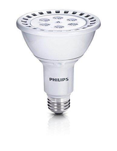 434992 Philips Daylight Par30 Flood