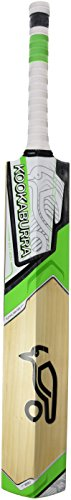 Kookaburra Men's Kahuna 650 Cricket Bat by Kookaburra