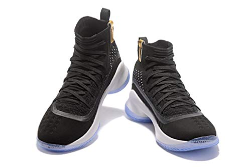 Bestselling Womens Basketball Shoes