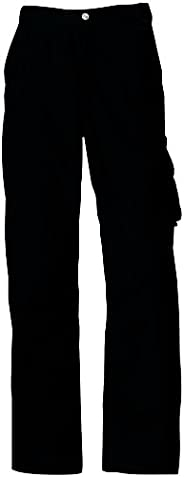 Helly Hansen Ashford Service Pant (Regular) / Mens Workwear