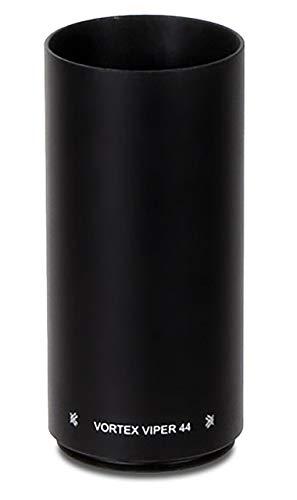 Vortex Optics Viper Riflescope 44 mm Sunshade