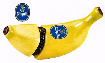 chiquita-banana-porcelain-hinged-box