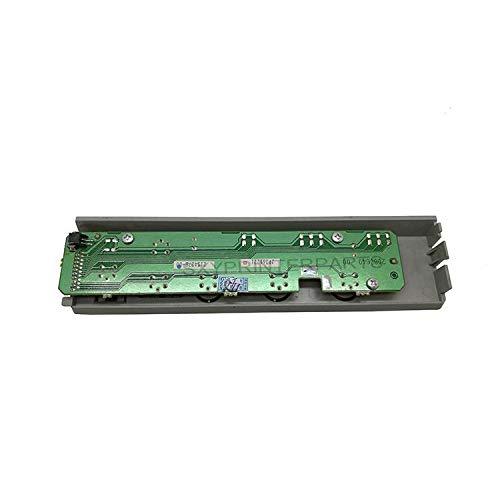 Printer Parts Control Panel for Eps0n LQ590 Dot Matrix Printer by Yoton