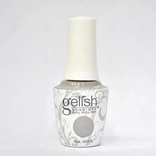 Gelish Soak-Off Gel Polish by Nail Harmony - 01441 Cashmere Kind Of Gal