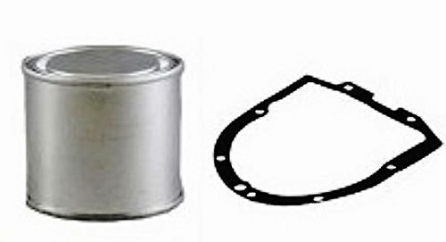 kitchenaid-replacement-stand-mixer-gasket-case-gear-and-bearing-mixer-grease