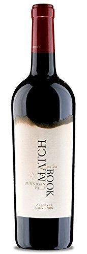 Matchbook Wine Company Cabernet Sauvignon, 750 ml