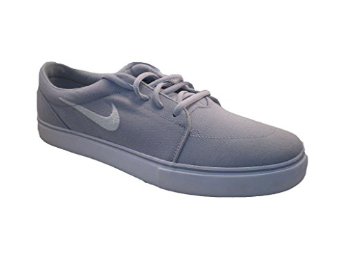 Nike Satire Canvas Skateboarding or Casual Shoes Sneakers...