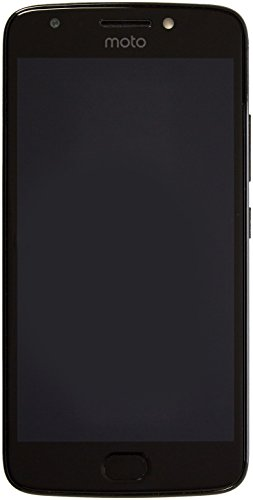 Verizon Motorola Moto E4 Carrier Locked Prepaid Phone