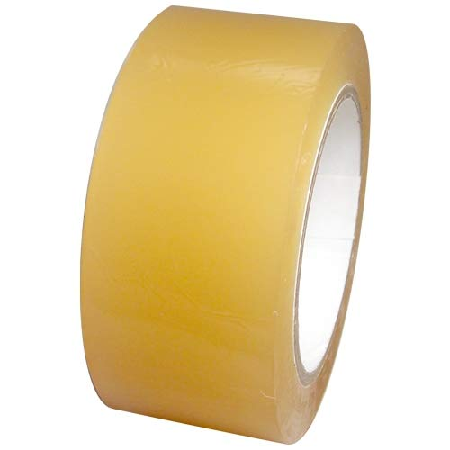 "Tape Brothers Vinyl Marking Tape 2"" x 36 Yards"