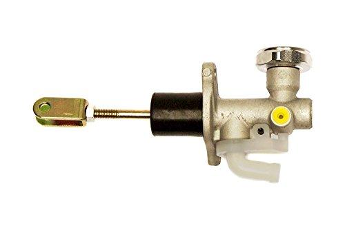 - EXEDY MC571 Clutch Master Cylinder