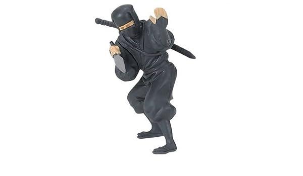 Amazon.com: Epoch (EPOCH) Desk Ninja (desk Ninja) [4. Kunai ...