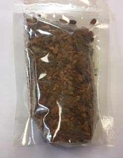 Sassafras (28 grams root - Kratom Incense