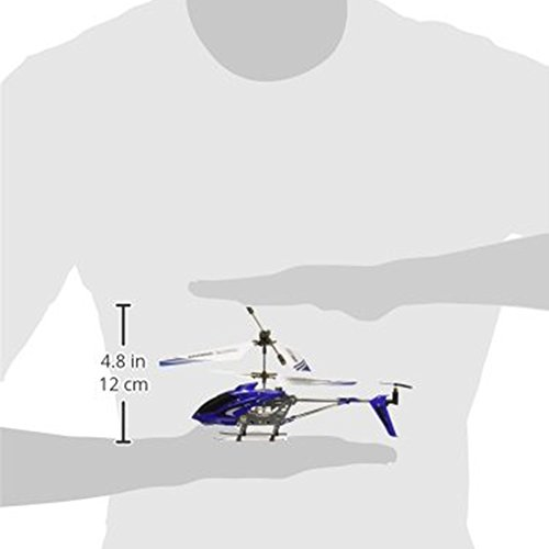 charge s107g helicopter with Product Detail on Syma S107 S107g Rc Helicopter 3 5ch Mini Rc Toys With Gyro 100 Original Free Shipping also 2PCS 37V 240mAh RC Quadcopter Drone Spare Parts Lipo Battery For Syma S107G 139774 moreover 56h H288 Orange further 4in1 Usb Charger 4x 37v 180mah Lipo Battery For Syma S107 Rchelicopter 6818451 as well 122032170038.