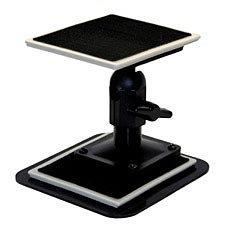 Arm Pedestal (AbleNet 10042700 Cling Arm)