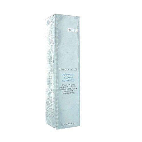 advanced pigment skinceuticals - 8