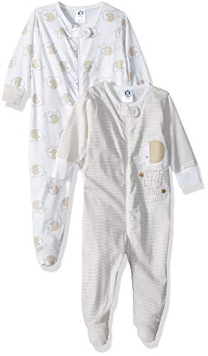 Gerber Baby 2-Pack Sleep