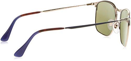 Sonnenbrille Azul Blute Brze PO7359S Persol Green URd1qUx