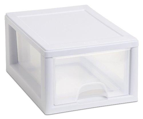 Sterilite 20518006 Stackable Storage Quantity product image