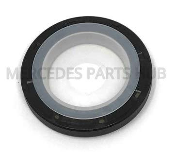 Mercedes-Benz 023 997 84 47, Engine Crankshaft Seal (2015 Mercedes Benz S63 Amg Coupe 4matic)