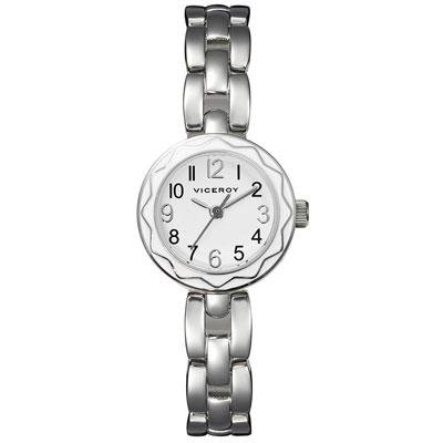 Viceroy Girl's Watch Ref: 432184-05 by Viceroy