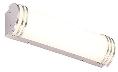 LBVTXXYYBN LED vanity light