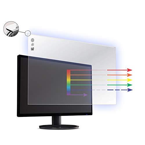 Vizomax TV Screen Protector for LCD, LED & Plasma