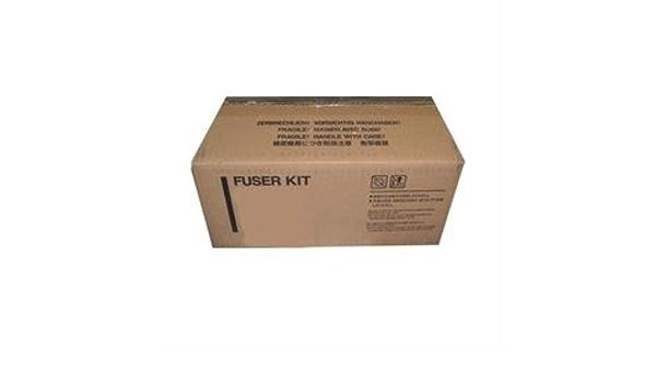 KYOCERA FS1028//1128 FUSER KIT