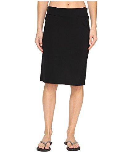 Toad Co Womens Transita Skirt