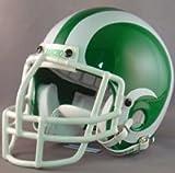 Rancho Rams Throw back helmet 1970's - California High School Football MINI Helmet