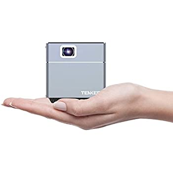 Amazon Com Uo Smart Beam Laser Ces Awarded Portable Mini