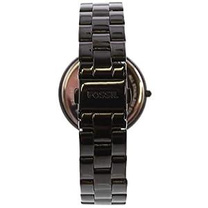 Fossil Madeline - ES4540 Black One Size
