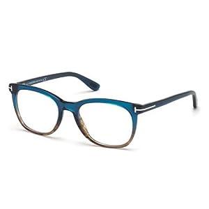 Eyeglasses Tom Ford TF 5310 FT5310 092 blue/other