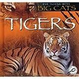 Tigers, Jason Cooper, 1589524063