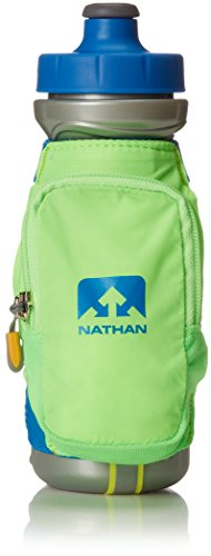 Nathan Quickdraw Plus Handheld Bottle Carrier