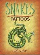 Dover Temporary Tattoos -