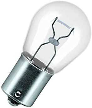 OSRAM ORIGINAL 7511-02B 24V P21W 21W LKW Halogen Lampen Doppelblister